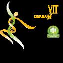 Integratore alimentare Derma H 64cps