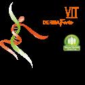 Integratore alimentare Derma Forte 30cpr