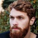 MEN'S HAIR THICKENING