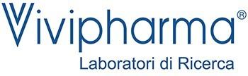 Vivipharma SpA