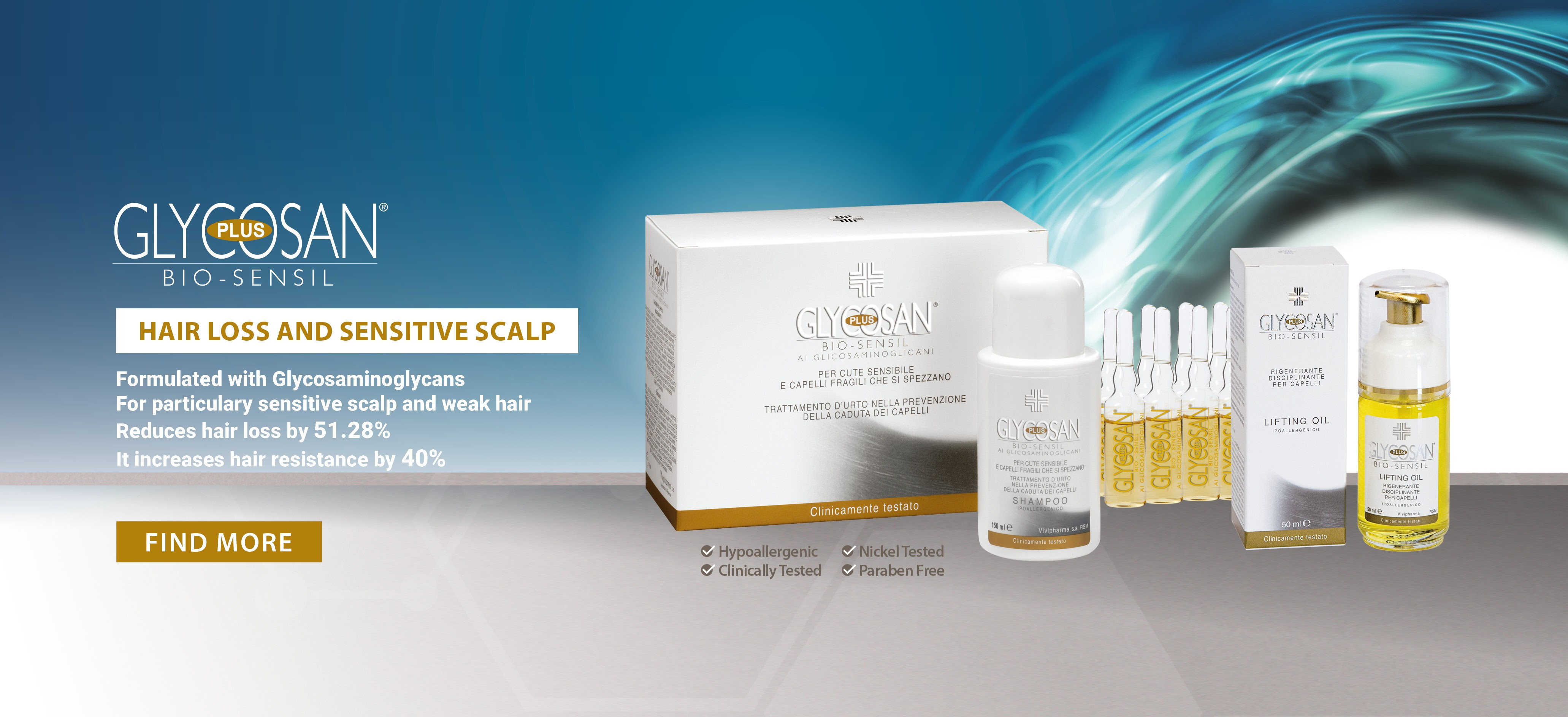 Glycosan_Plus_Hair_Loss_and_Sensitive_Scalp