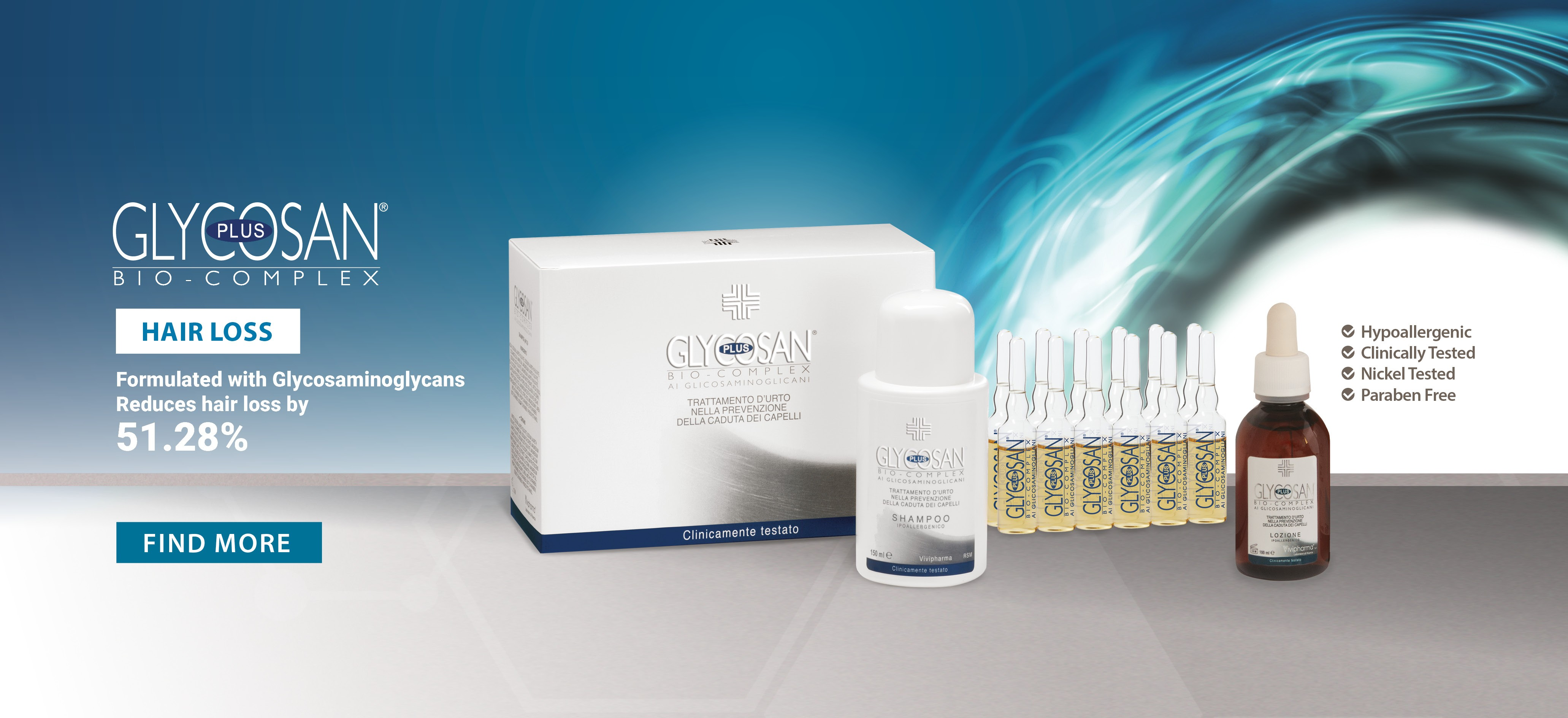 Glycosan_Plus_Hair_Loss